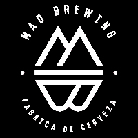 Entrevista Mad Brewing dorado y en botella