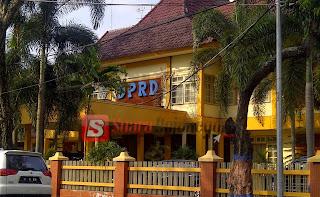 Oknum DPRD Disebut Ikut Berangkat ke UNNES, Ketua BK Tunggu Kejelasan