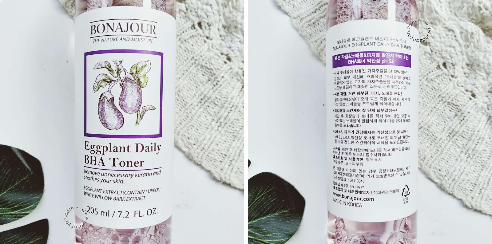 bonajour-eggplant-daily-bha-toner