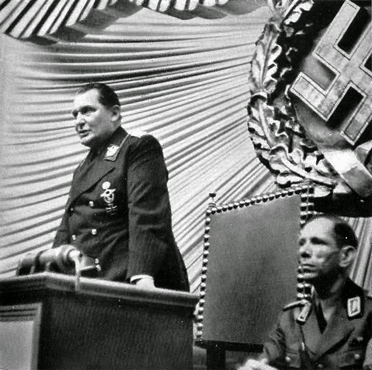 Hermann Goering worldwartwo.filminspector.com