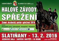http://www.equi.cz/2016/02/pozvaka-na-halove-zavody-sprezeni.html