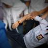 Potret Kelam Remaja Pelajar  (Kasus Pemerkosaan)