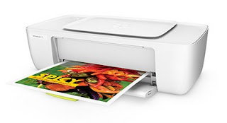 HP DeskJet 1112 Driver Download, Printer Review, Price