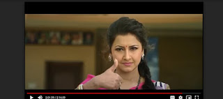 বৌদি.com ফুল মুভি   Boudi.Com Bengali Full HD Movie Download or Watch Online