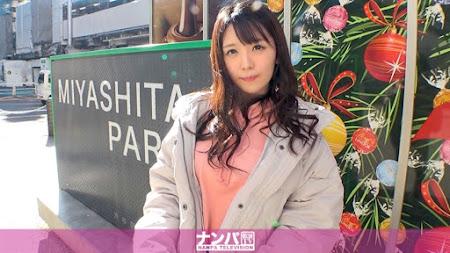 200GANA-2412 | 中文字幕 – 健身房門口搭訕苗條美乳女孩瘋狂做愛 愛須みのん