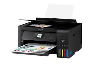 Epson WorkForce ST-2000 Driver Downloads, Review, Price