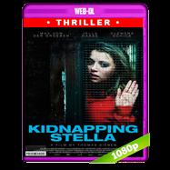 El secuestro de Stella (2019) WEB-DL 1080p Audio Dual Latino-Aleman