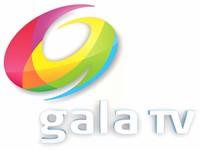 Gala Tv en vivo