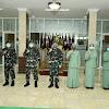 Brigjen TNI Andi Muhammad Resmi Menjabat Kasdam XIV/Hasanuddin