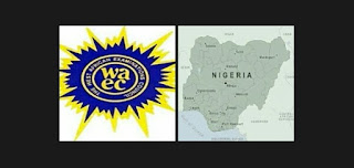 Current issues arising for 2020 WASSCE candidates, each state report for SSS3 Students resumption