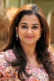Actress Nandita Latest Picture Gallery  0001.jpg