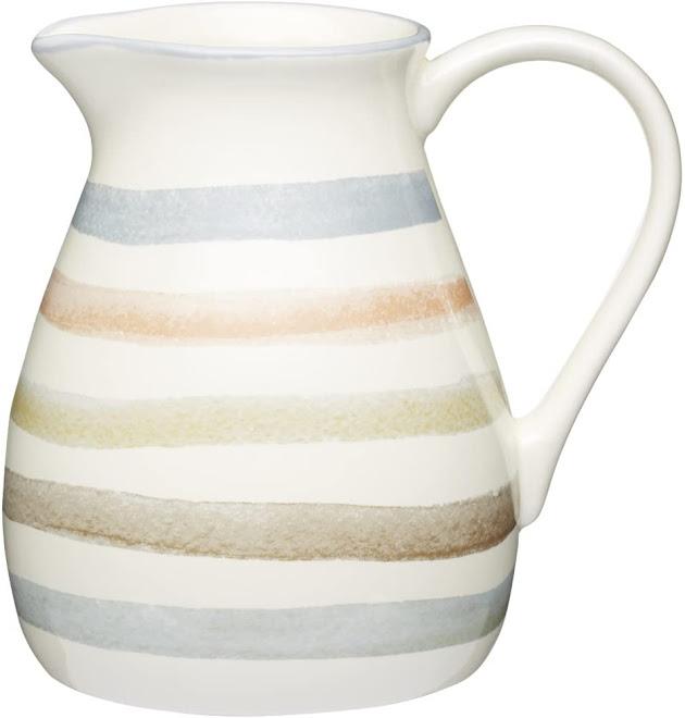 jarra - leche - cerámica - vacaslecheras.net