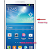 How To Hard Reset/factory reset samsung galaxy s3