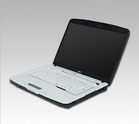 Download Driver Laptop Acer Aspire Type 5315 For Windows XP Lengkap