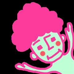 Utapito-san 2