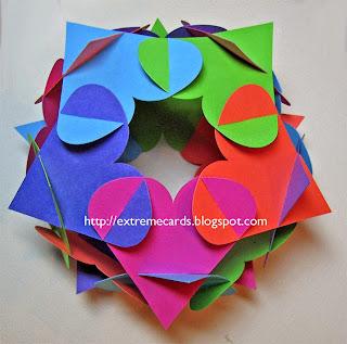 3d polyhedron