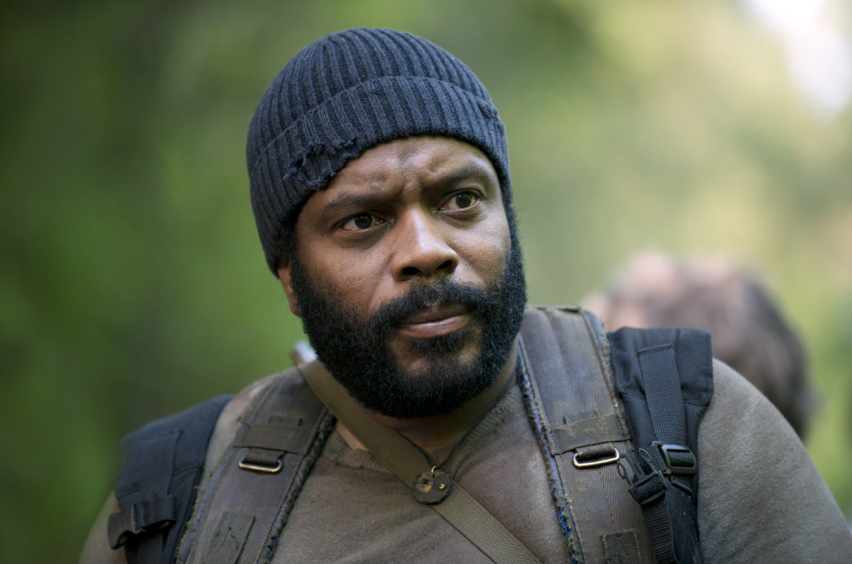 Image result for chad l coleman