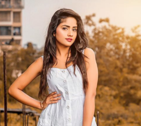Nisha Guragain biography, Nisha Guragain age, Nisha Guragain weight, Nisha Guragain height, Nisha Guragain biodata, Nisha Guragain date of birth, Nisha Guragain place of birth, Nisha Guragain boyfriend, Nisha Guragain religion, Nisha Guragain husband, Nisha Guragain child, Nisha Guragain, Nisha Guragain zodiac sign, Nisha Guragain hometown, Nisha Guragain profession, Nisha Guragain debut, Nisha Guragain hometown, Nisha Guragain salary, Nisha Guragain net worthNisha Guragain biography, Nisha Guragain age, Nisha Guragain weight, Nisha Guragain height, Nisha Guragain biodata, Nisha Guragain date of birth, Nisha Guragain place of birth, Nisha Guragain boyfriend, Nisha Guragain religion, Nisha Guragain husband, Nisha Guragain child, Nisha Guragain, Nisha Guragain zodiac sign, Nisha Guragain hometown, Nisha Guragain profession, Nisha Guragain debut, Nisha Guragain hometown, Nisha Guragain salary, Nisha Guragain net worth