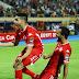 بطولة كأس الأمم الأفريقية  تونس إلى دور الثمانية