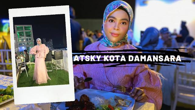 ATSKY Kota Damansara