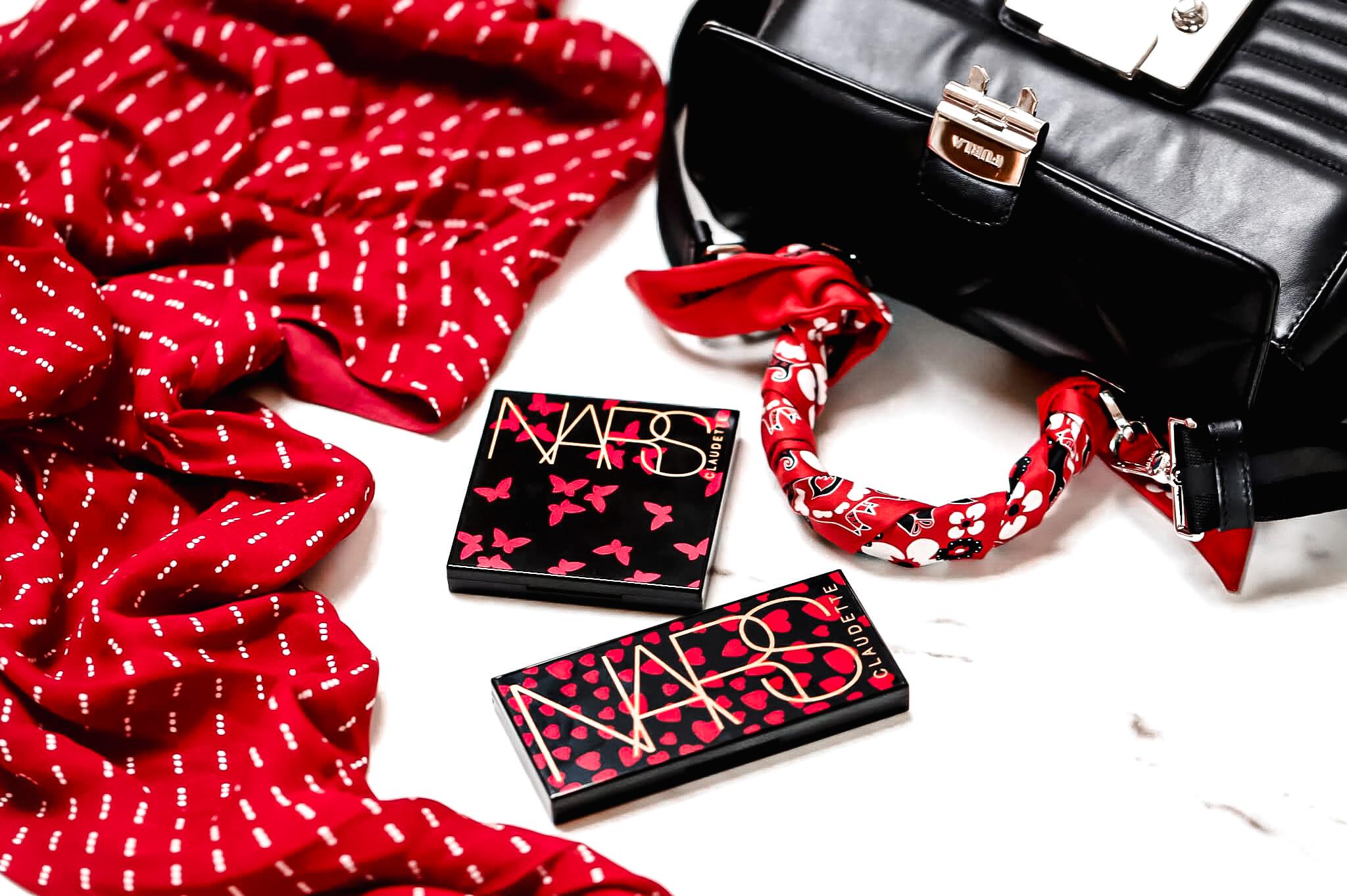 Nars Collection Claudette