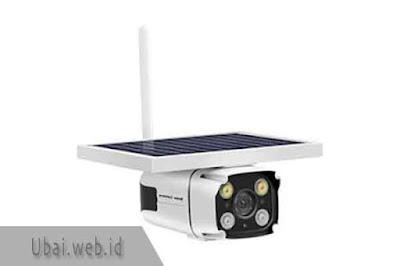 Keamanan CCTV 4G YN88