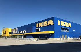 Ikea World Cheapest Furniture Success Story : A second Walmart