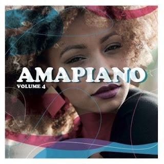 MDU aka TRP – Sghubu (Amapiano Mix)