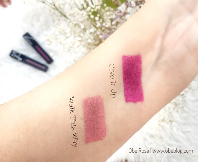 Powermatte_Lip_Pigment_NARS_España_obeblog_swatches