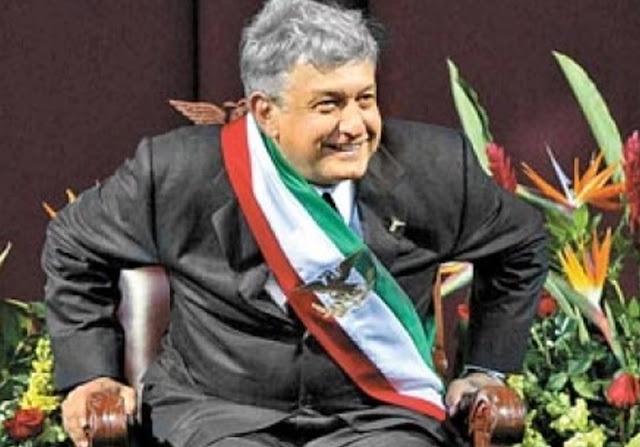 Si AMLO sigue los pasos de Lázaro Cárdenas dejaría un legado duradero: The Economist