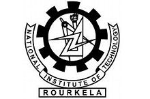 Recruitment for Librarian Post at NIT, Rourkela