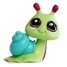 Littlest Pet Shop Multi Pack Snail (#2218) Pet