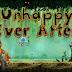Unhappy Ever After v1.0.5 Apk