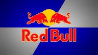 Red Bull Recruitment