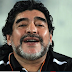 Diego Maradona: Autopsy result to ascertain cause of death revealed