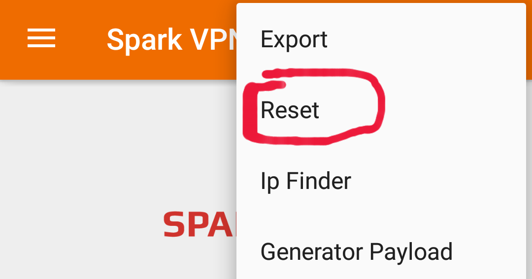 MTN N0 0k Free Browsing Using Spark VPN 2019 - Globalweb NG