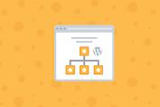 Panduan Seting Sitemap WordPress dan Cara Menggunakannya