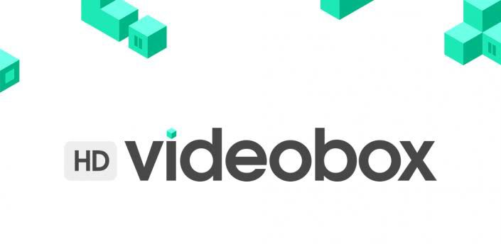 HD VideoBox Pro Mod Apk Download Version 2.24 (Beta) (Pro)