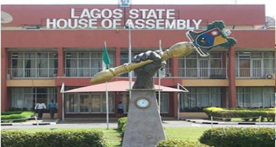 Lagos state House of Assembly approves death sentence for kidnappers whose victims die in their custody