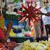 ஜூன் 19 முதல் சென்னையில் பொது முடக்கம் - கொரோனா அச்சம் தீவிரம்
