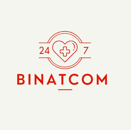قناة بيناتكوم على اليوتيوب Binatcom _ بيناتكوم youtube.com