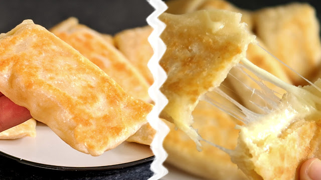 recette, crepes, crêpes, fromage, 3 ingredients, french pancakes, cheese, recipe