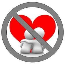 Cerita Cinta Terlarang