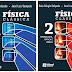 Física Clássica Vol 1 e 2