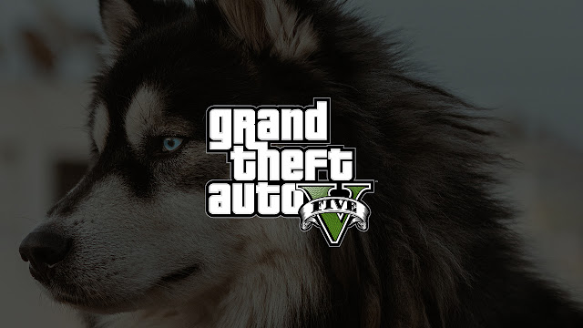 How to change Character or switch to Animal in GTA 5 Using Menyoo Mod - AdeelDrew gta v 5 how to change characters franklin michael and trevor  Second character what's kept and lost GTA Online  Old Grumpy Gamers This guide answers the questions, before you create a second character in GTA V Online UPDATE Confirmed working as of May   How to switch your character on gta 5  Joedm08 If this helped u in any way plz subscribe on the way to 1k I will be posting any type of vid u need just leave a comment on the tip  How to switch characters on GTA V Michael to Franklin or Trevor DiTech How To Switch Characters in GTA 5 SHABISKY This is just a simple help video for people who just started playing GTA 5 and don't know all the controls yet You won't be able to   HOW TO COPY RANK AND MONEY TO ANOTHER CHARACTER IN GTA 5 ONLINE Nizeon HOW TO COPY RANK AND MONEY TO ANOTHER CHARACTER IN GTA 5 ONLINE GTAOnline GTA5Online I upload videos  GTA 5 All Character Switch Scenes GTA Series Videos This video shows all switch scenes between Franklin, Michael and Trevor that can be seen in GTA V FRANKLIN SWITCH    GTA 5 Player Change How To Change Character In GTA 5 GTA V Player Skin Change Victor Parvesh Gaming GTA 5 Player Change How To Change Character In GTA 5 GTA V Player Skin Change Hi in this video i am gonna show you the  How To Change Character Car in GTA 5 STEP BY STEP IN HINDI 2020 YTB550 Sumit Gamester Hey Guys So I've discussed about how you can Change Character Car in GTA 5 STEP BY STEP IN HINDI 2020 YTB550  How to Swap Between Characters GTA Online Old Grumpy Gamers CONFIRMED WORKING MARCH 2021 So you've created a second character in GTA Online GTA 5 Online You've swapped  GTA 5 Unique Character Switch Scenes PS4 Tikar Unique Character Switch Cut Scenes ☆ Recorded on PS4 GTA V Switching Characters Mid Game NoNeed Enjoy the video? Subscribe! And Drop a Like To switch characters its up on the DPad Excited for GTA 5? It was his  Typical Gamer CRIES For 10 Minutes STRAIGHT Daily S