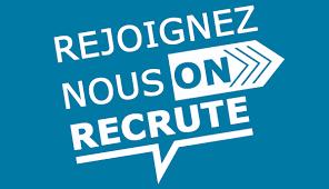 Offre_d'emploi:_Agent_de_comptoir_/_Agent_de_réservation