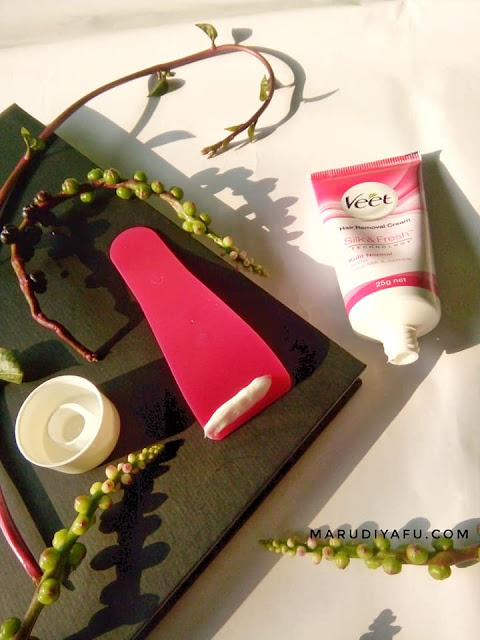 Veet, Cream Penghilang Bulu, Penghilang Bulu, Gak Perlu Waxing, Tanpa Waxing, Penghilang Bulu tanpa waxing