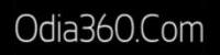 Odia360.Com