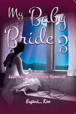 My Baby Bride 3 by Sujini Koe Pdf