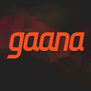 gaana-premium-subscription-free-90days